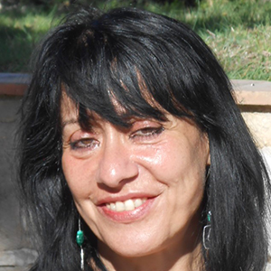 Maria Luisa Di Vona