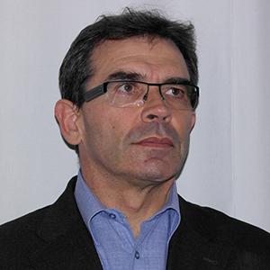 Albano Cavaleiro