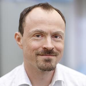 Johan Moverare