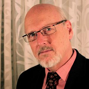 John Ågren
