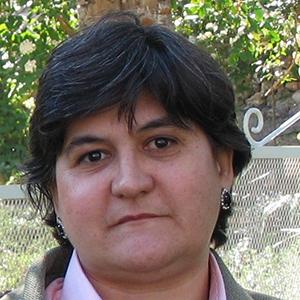 Paloma Fernández Sánchez