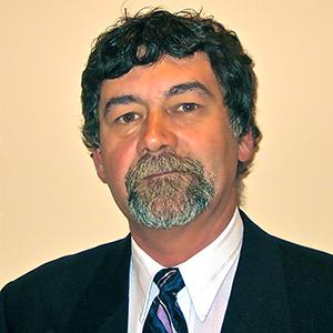 Patrice E.A. Turchi