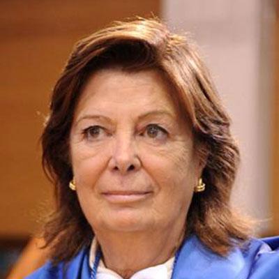 Maria Vallet-Regi