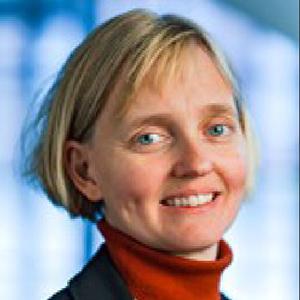 Eva Malmström