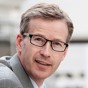 Lars Hultman