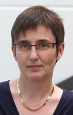 Carolin Körner